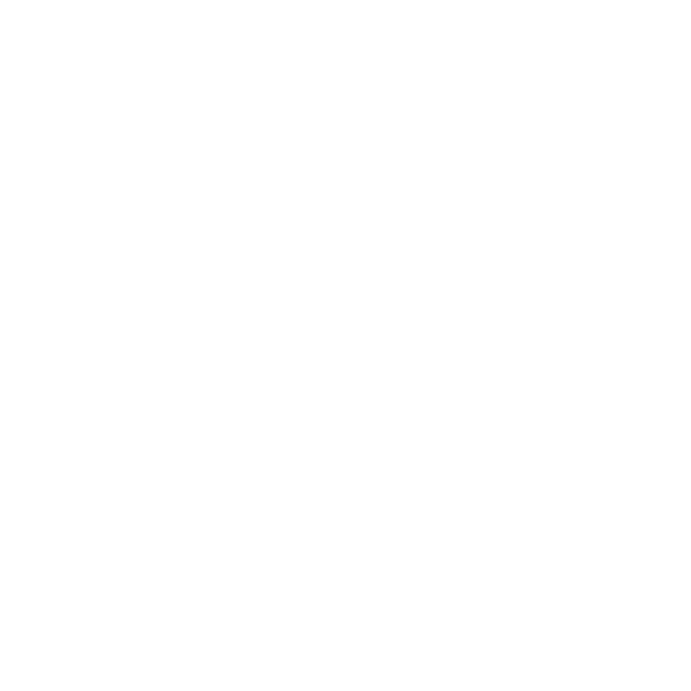 Food and Style